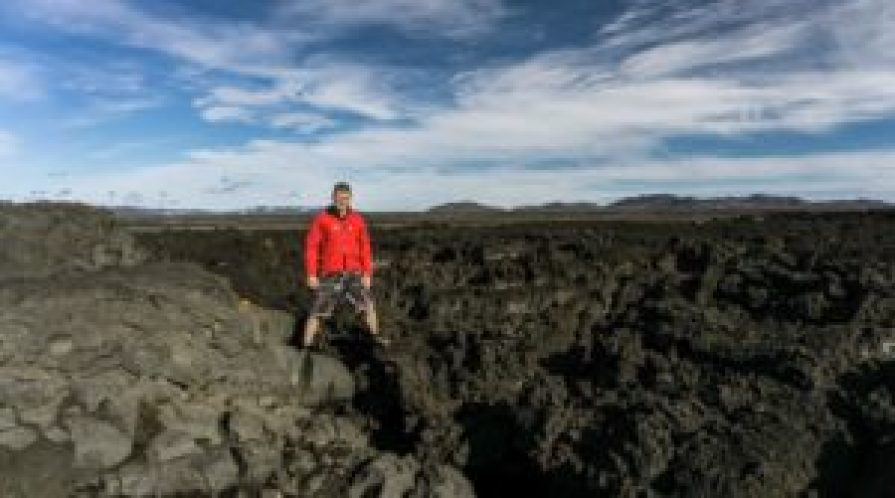 Lava, holuhraun, super jeep tours, 4x4 tours, guided tours, east Iceland, iceland, day tours, Icelandic volcanoes, old and new, eruption, fresh