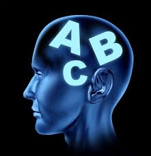 What Is Cognitive Retraining Therapy