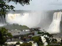 weltreise-2013-20-brasilien-06-iguazu-wasserfaelle_09-P1010275