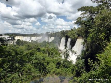 weltreise-2013-20-brasilien-06-iguazu-wasserfaelle_28-P1010443