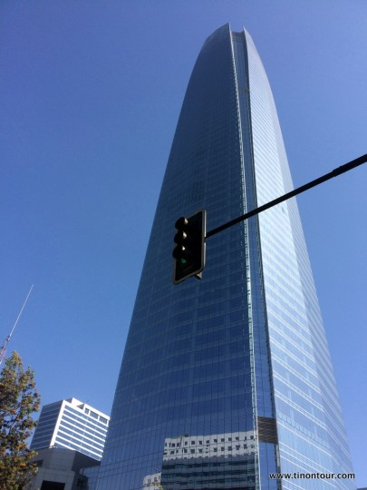 suedamerika-chile-2015-01-santiago_27-IMG_0336