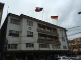 Der Deutsche Verein in Puerto Varas