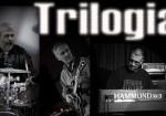 Tinos Jazz Festival - G. Trantalidis Triologia, feat T. Lakatos