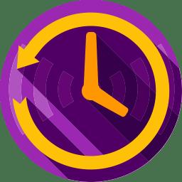 Data Backup And Security Tinsleynet