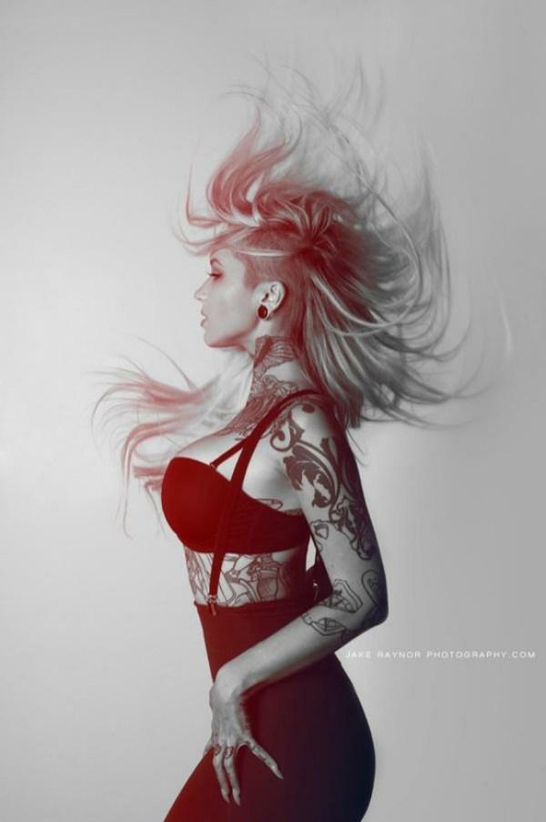 Delicinhas Tatuadas (42)