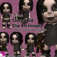 TTCreepyKidPic1