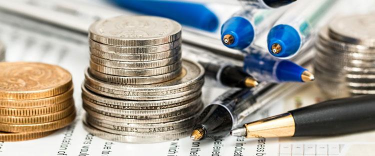 Savig Money on Business Expenses