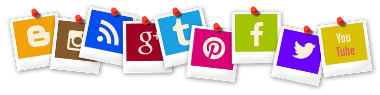 Social networking is a great way to get the word out about your new craft business