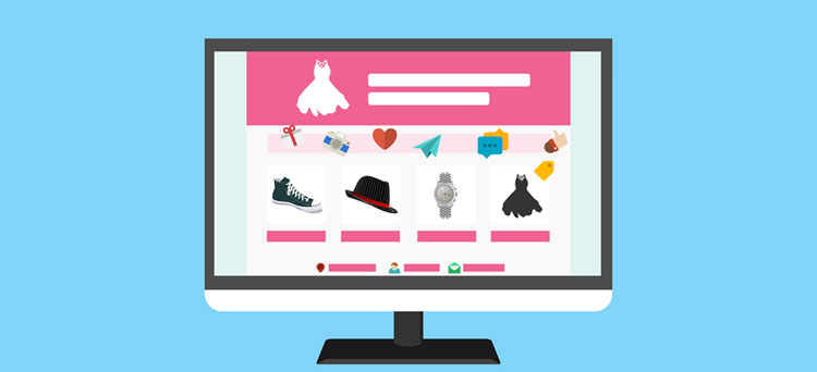 Sell Your Crafts Online with a shop
