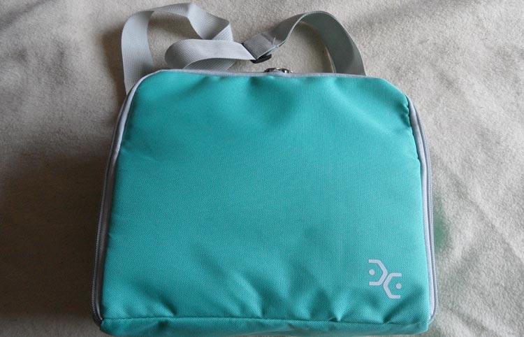 Togood Marker Storage Bag