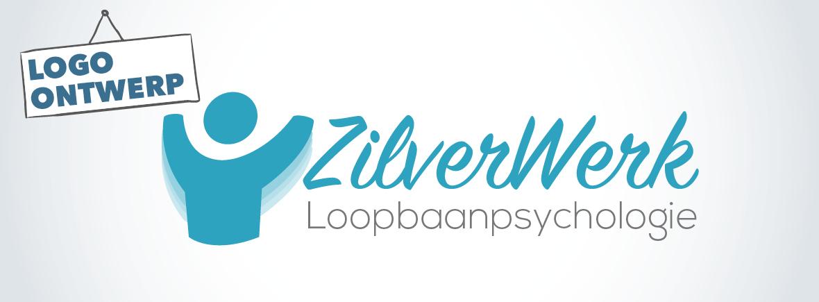 Zilverwerk loopbaanpsychologe