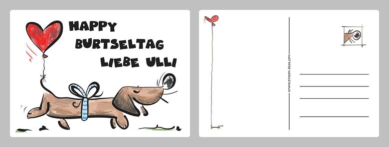 Geburtstagsbilder Tierisch Lustig Schon Meyluu
