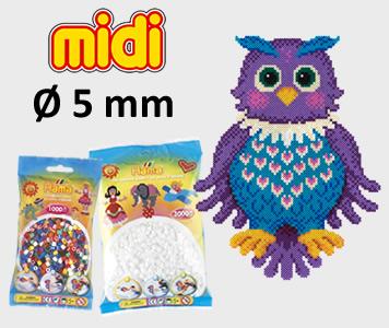 Tshii Kreativshop Farben Bugelperlen Garne Und Mehr Online Kaufen