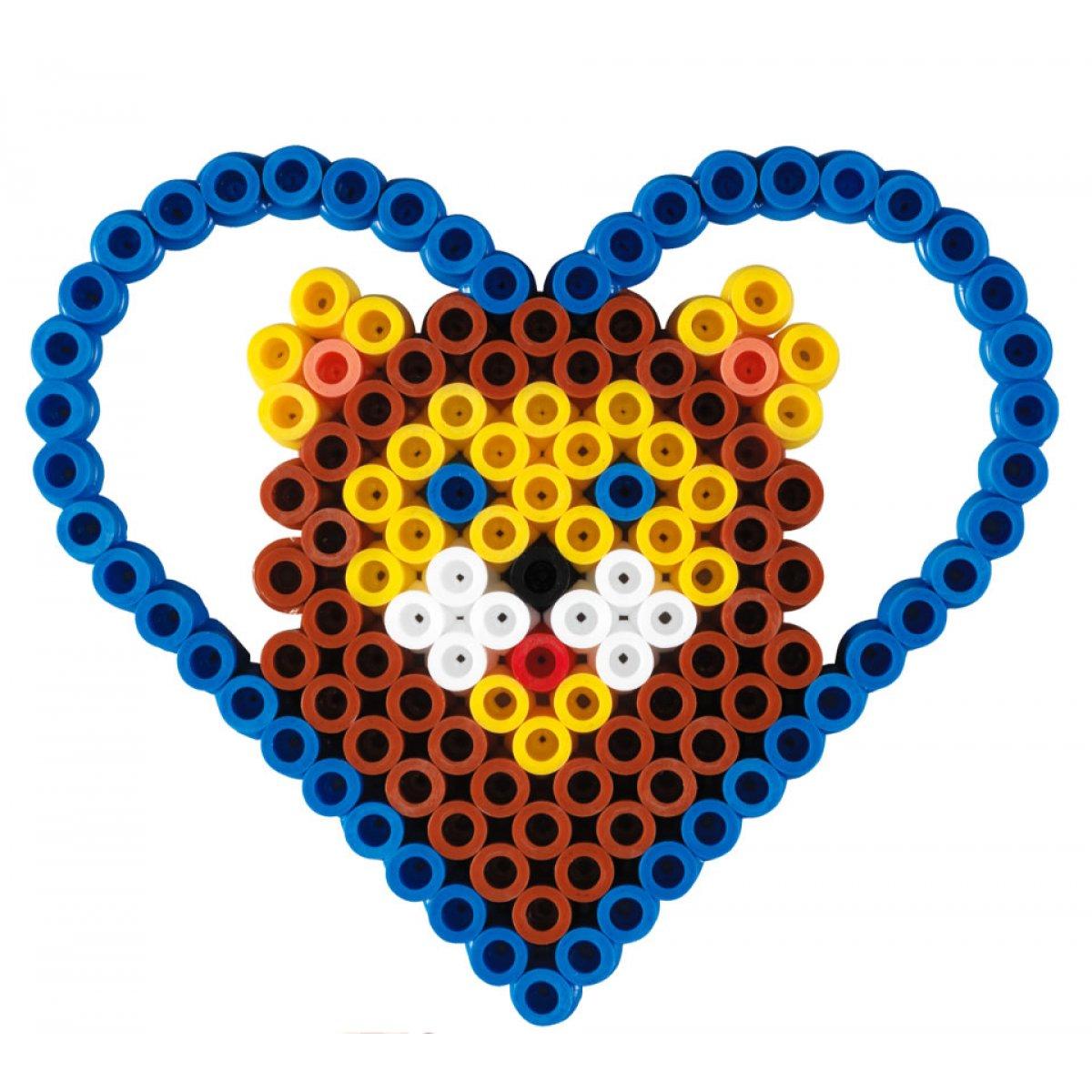 Valentinstagsgeschenke Basteln Gestalten Der Familienblog Fur