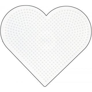 Bugelperlen Mit Herz Auto Und Quadratform In 73037 Goppingen Fur 3