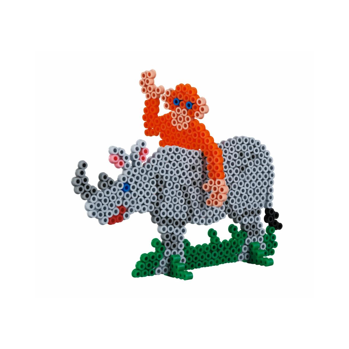 Hama Stiftplatte Giraffe Mm10 80 Pat Spielwaren Handelsgmbh