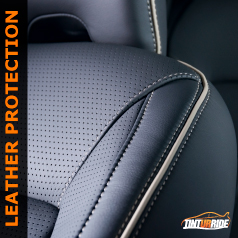 tint-ur-ride-leather-protection