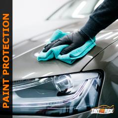 tint-ur-ride-paint-protection