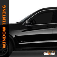 tint-ur-ride-car-window-tinting