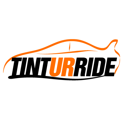 Tint Ur Ride Reviews