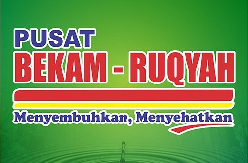http://juragancipir.com/forums/topic/zoteromedia-com-ppc-dan-cpm-premium-indonesia/
