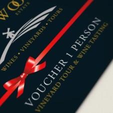 voucher-one-person-square-555x555