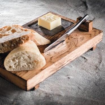 burnt-oak-bread-butter-board-w-slate-p1757-1124_thumb