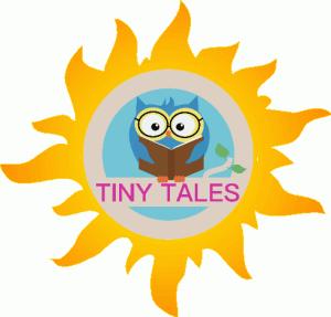 Tiny Tales Summer Bonanza Hootie