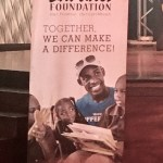 YOU Can Make  Difference in the Lives Of Kids Affected by Hurricane Matthew