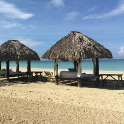 Beaches Resorts– Consider This All-Inclusive Resort for Your Next Family Vacation