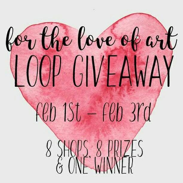 Next week one of my little book dragon (and mice) paintings will be part of the #loveofartloop #giveaway . First giveaway I have done in over ten years. A little bit excited.#artist #art  #artistoninstagram #painting #Watercolor #Dragon ##bookdragon