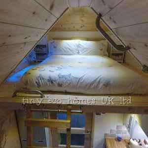 traditional-range-tiny-home3