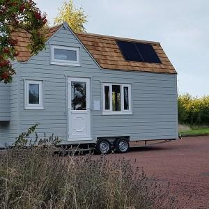 road-legal-tiny-home