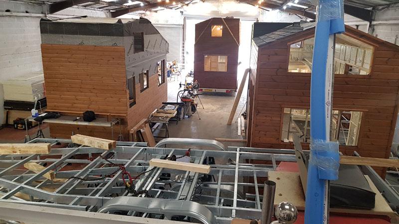tiny-home-building-courses2