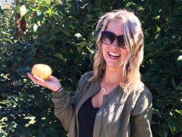 Angie-Apple-Picking-Recipe