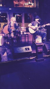 Tiny-Footprints-Blog-Nashville-Travel-Live-Music