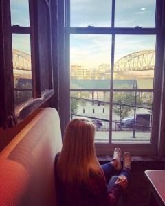 Tiny-Footprints-Blog-Nashville-Travel