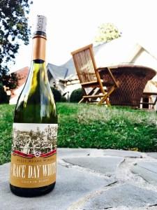 Tiny-Footprints-Blog-Nashville-Travel-Belle-Meade-Plantation-Winery