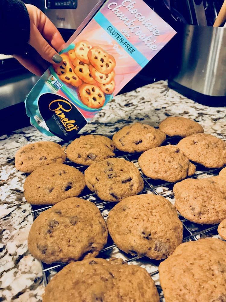 Tiny-Footprints-Blog-Cravings