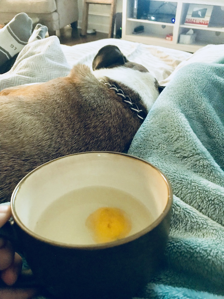 Tiny-Footprints-Blog-Morning-Sickness