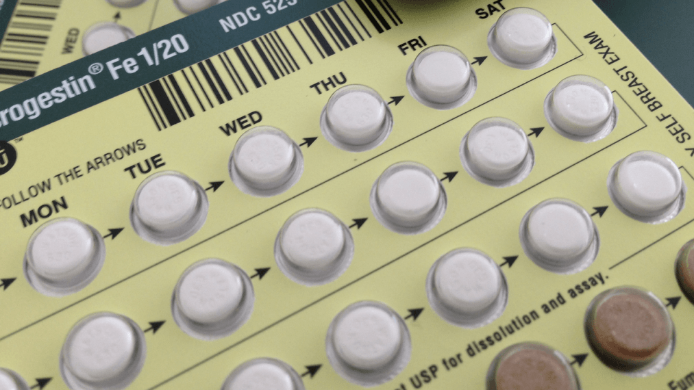 how-long-does-birth-control-take-to-work