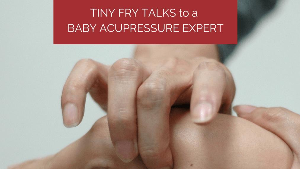 baby-acupressure-expert