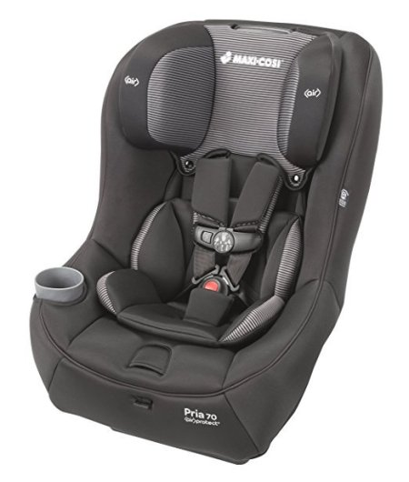 Best car seat for small cars