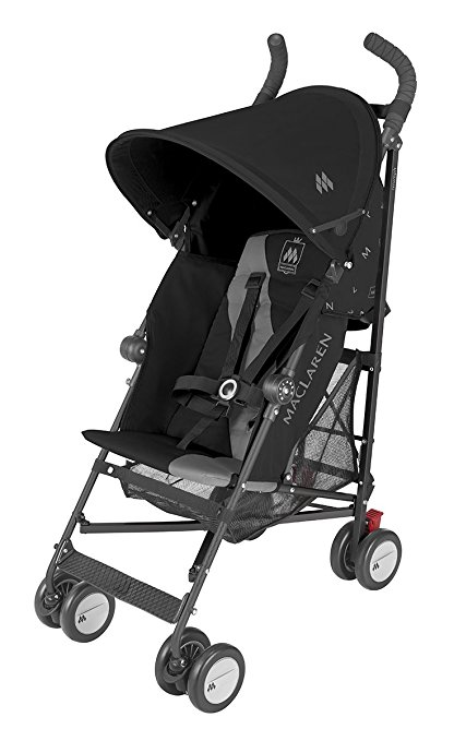 best-umbrella-stroller-for-travel