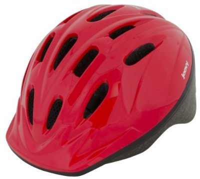 Best toddler scooter helmet