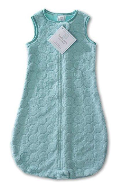 Best wearabe blanket