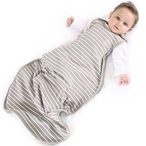 Best wearable blanket