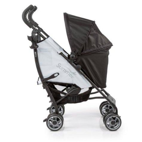 Best Reclining Lightweight Stroller Strollers 2017