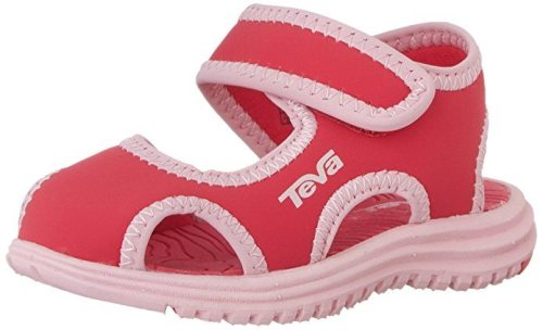 Best water shoes for toddlers