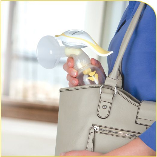 Best breast pump for every day use